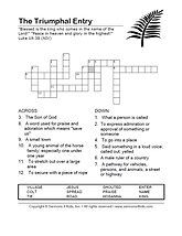 Palm Sunday Crossword _ Sermons4Kids.png