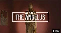 Angelus - let us pray.jpg