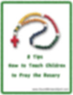 Teach_Children_Pray_Rosary.jpg