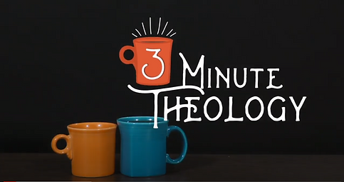three minute theology.png