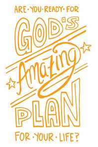 God's Amazing Plan.png