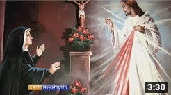 Divine Mercy Sunday - origins.jpg