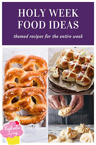 holy-week-food-ideas-for-families-550x82