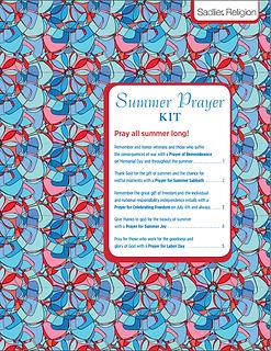 SummerPrayer_Kit.pdf - Foxit Reader.png