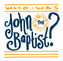 Who was John the Baptist.png