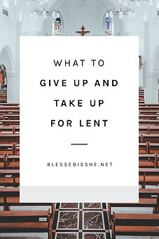 give-up-take-up-lent.jpg