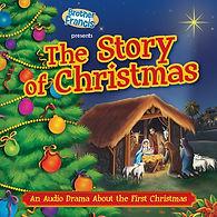 The Story of Christmas.jpg