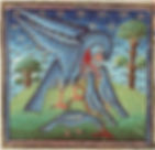 Medieval Bestiary.jpg