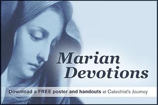 MarianDevotions.jpg