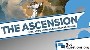 ascension-got questions.jpg