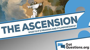 ascension-got questions.jpg