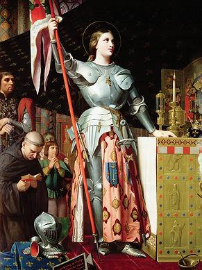 Saint Joan of Arc.jpg