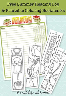 summer-reading-log-bookmarks.jpg