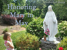 Honoring-Mary-in-May-with-kids-600x450.j
