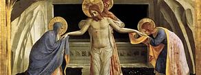 Veneration of Jesus.webp