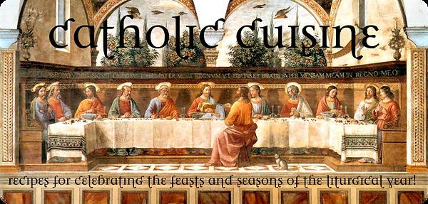 Catholic Cuisine.png