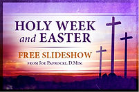Holy Week slideshow.jpg
