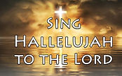 Easter - sing halleluia.jpg