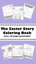 easter-story-coloring-book-free-printabl