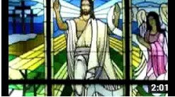 Easter Octave - stained glass.jpg