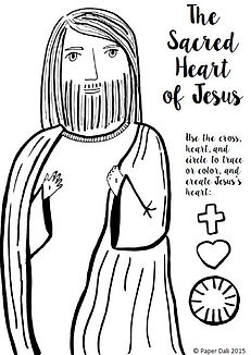 Sacred Heart colouring page.jpg