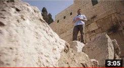 Passover in Jerusalem.jpg