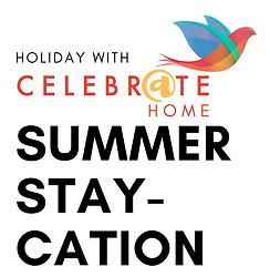 CELEBRATE_Home_+Summer+Staycation-2.pdf