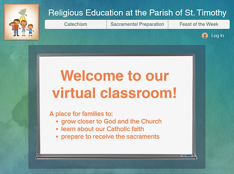 Catechism Website.png