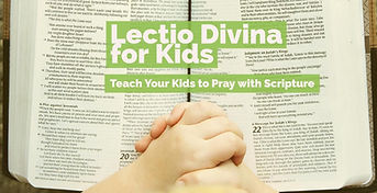 Lectio Divina for Kids.jpg