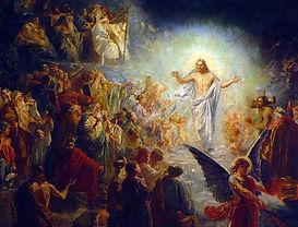 Jesus descends into hell.jpg