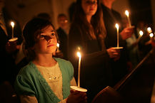 Easter Vigil.jpg