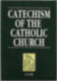 Catechism of the Catholic Church.jpg