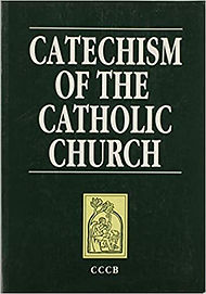 Catechism of the Catholic Church.jpg