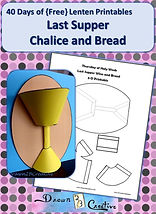 Chalice-and-Bread-Badge.jpg