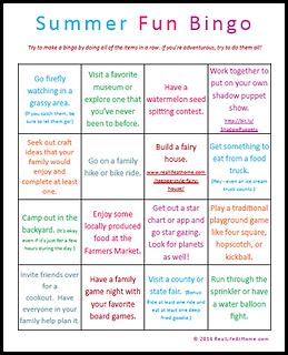 Summer_Fun_Bingo.png