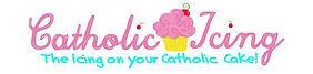 Catholic Icing.jpg