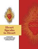 heartspeakstoheart-cover.jpg