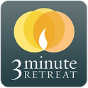 3-minute retreat.png