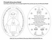 Miraculous-Medal-Printable.png