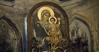 Mary - 10 ways to increase faith.jpg