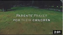 Parents' Prayer for their Children.jpg