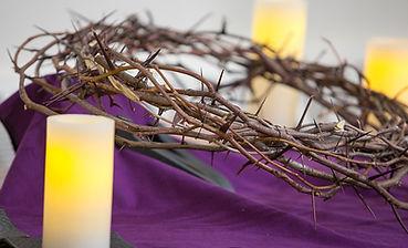 Guide to Catholic Lent.jpg