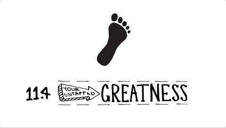 Your Untapped Greatness.png