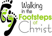 footsteps-of-christ.jpg