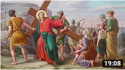 Stations of the Cross for Teens.jpg