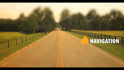 Navigation video image.jpg