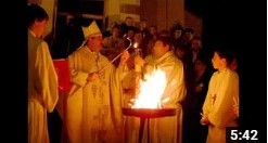 Easter Vigil - for catechumens.jpg