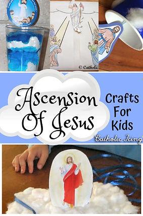 ascension-of-jesus-crafts-for-kids-catho
