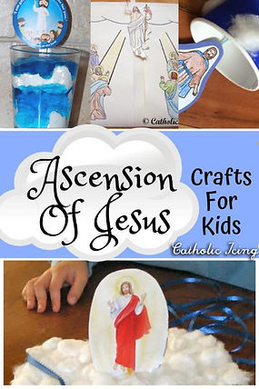 ascension-of-jesus-crafts-for-kids-catho