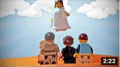 Ascension explained with LEGO.jpg